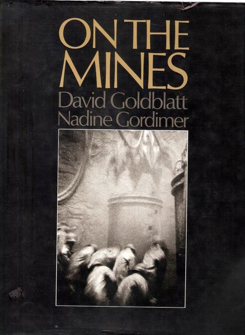 On the Mines (1973)