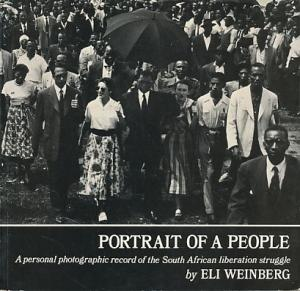 Portrait of a People (1981)