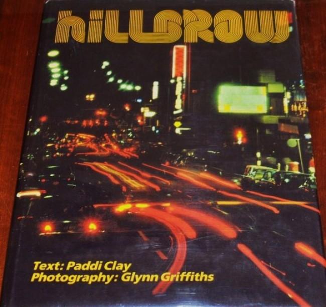 Hillbrow (1982)