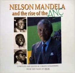 Nelson Mandela and the Rise of the ANC (1990)