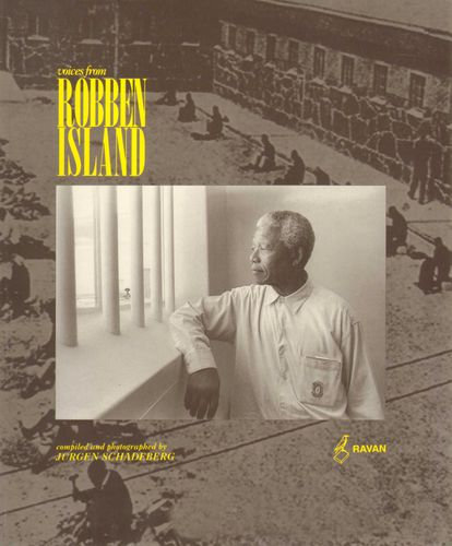 Voices from Robben Island (1994)