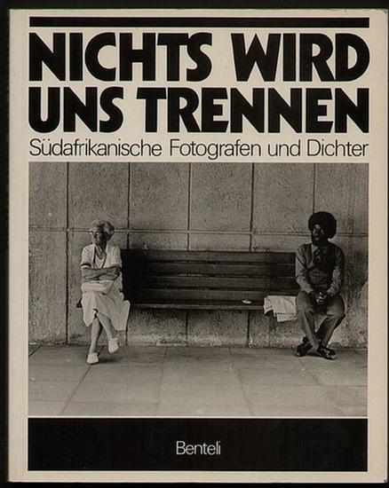 Nichts Wird Uns Trennen (1984)
