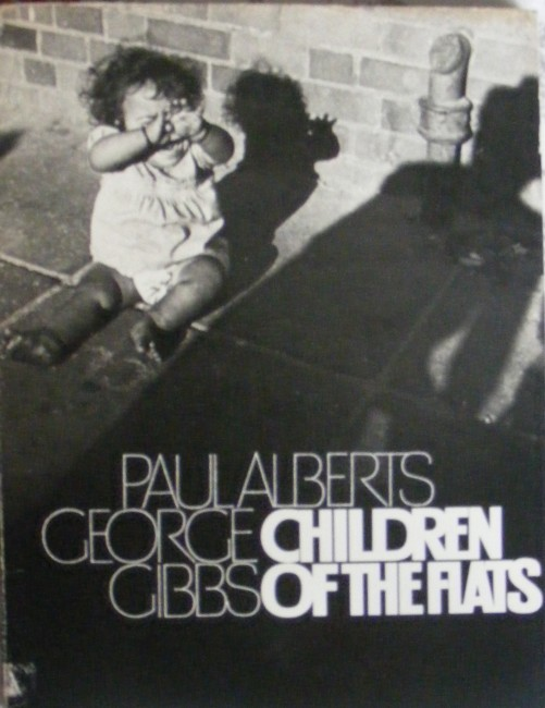 Children of the Flats (1980)