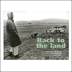 Back to the Land (1997)
