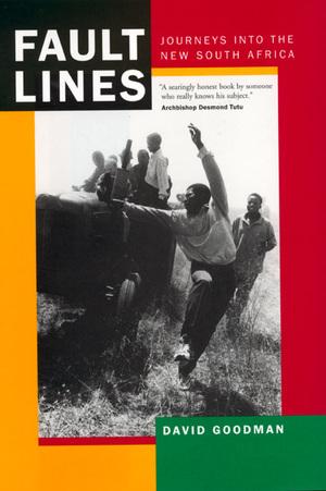 Fault Lines (1998)