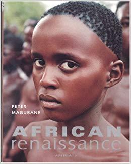 African Renaissance (2000)