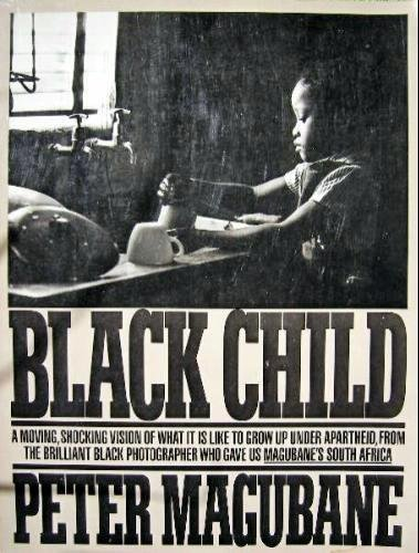 Black Child (1982)