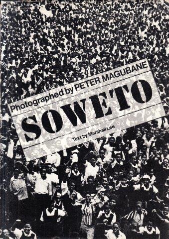 Soweto (1978)