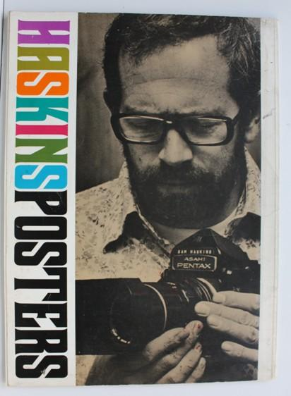 Haskins Posters (1972)