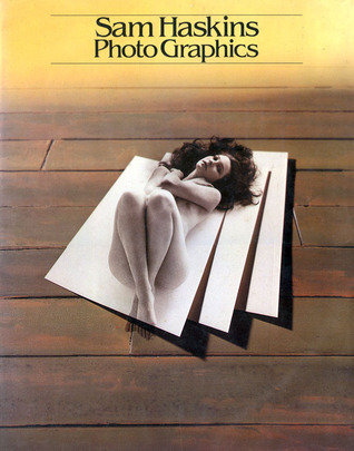 Photo Graphics (1980)