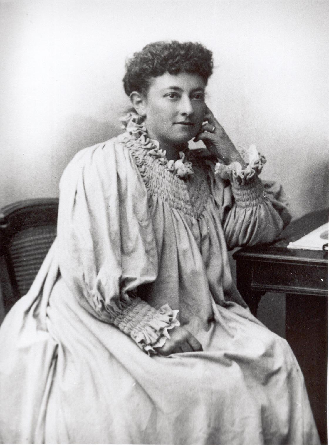 early 20th century feminist writers reportz30webfc2com