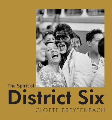 The Spirit of District Six (1970)