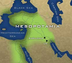 Early civilisations from around the world mesopotamia china indus iraq covers a large portion of land in what was known in ancient times as mesopotamia the word itself is greek meaning between two rivers gumiabroncs Gallery