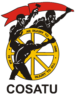 history of trade union in india