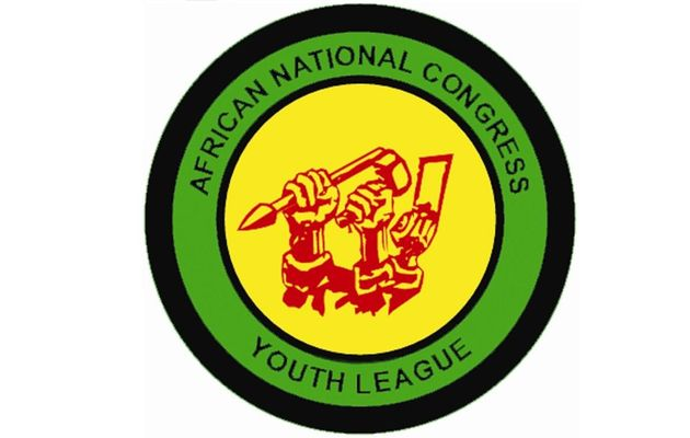 African National Congress Youth League Ancyl South