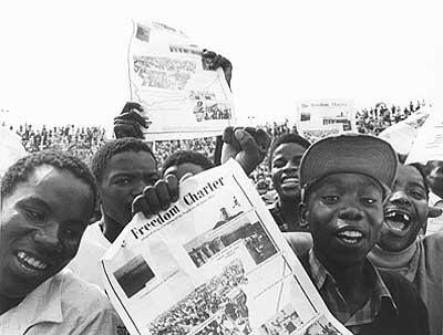 esaro african charter articles full
