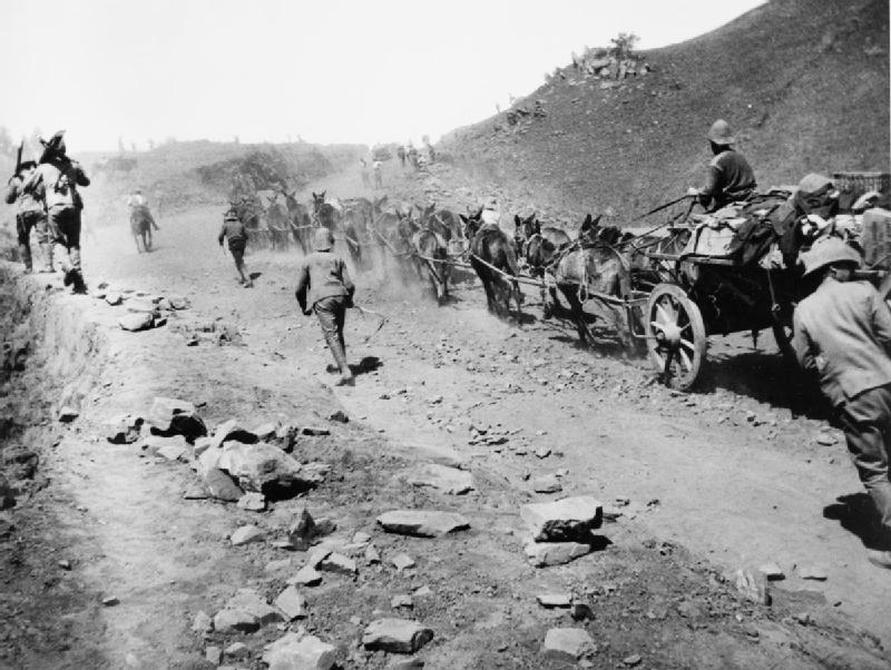 a history of the boer war The second boer war (dutch: tweede boerenoorlog, afrikaans: tweede vryheidsoorlog or tweede boereoorlog) was a war it lasted from 11 october 1899 until 31 may 1902.