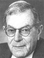 Galinskiy - Biografías del Partido Comunista de Sudáfrica (SACP) Bunting,b