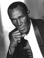 "Henry ""Black Cat"" Cele 