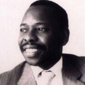 a biography of kenule saro wiwa a nigerian author television producer and environmental activist Kenule beeson ken saro-wiwa (10 october 1941 – 10 november 1995) was a nigerian writer, television producer, environmental activist, and winner of the right livelihood award and the goldman environmental prize.