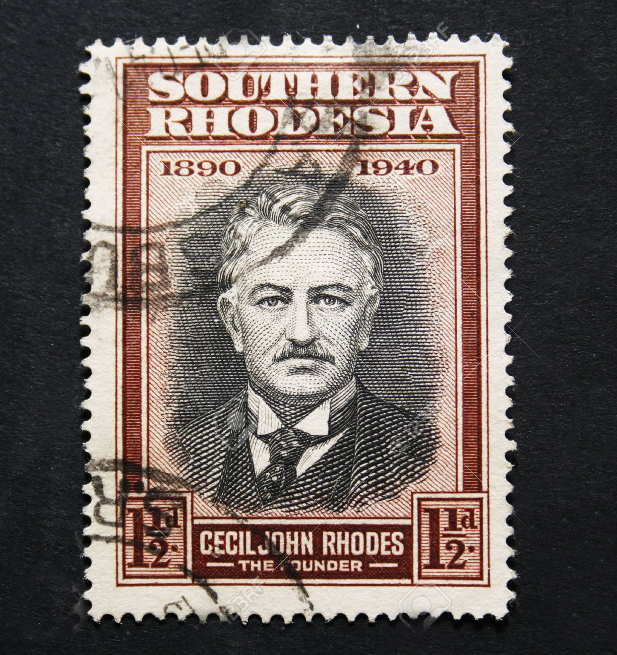fashion where can i buy discount Cecil John Rhodes | South African History Online