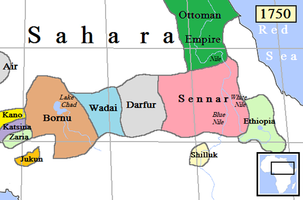 understanding a few empires and kingdoms in west africa Digital history id 3807  slavery had been important in the medieval empires of ghana, mali, and  new world slaves came exclusively from west africa.
