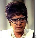Winnie-Mandela150_1.jpg
