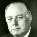 B.J. Vorster Net Worth