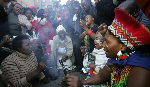 johannesburg south africa news online