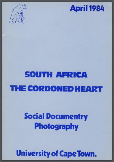1984 Pdf File