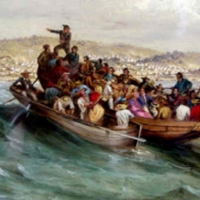 how did african nationalism grow in the early 1900s
