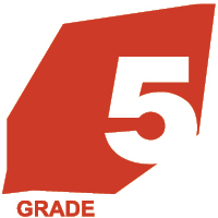 grade 9 june ems exam question papers