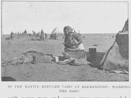 http://www.sahistory.org.za/sites/default/files/images/black_camp_benneyworth.jpg