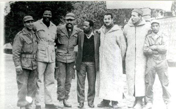 http://www.sahistory.org.za/sites/default/files/images/rivonia_mandela_algeria_1962_0.jpg