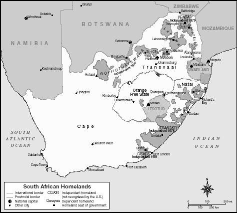 Image result for homelands photo south africa
