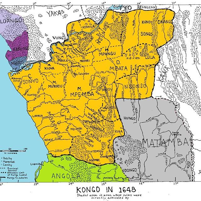 Kingdom of Kongo 1390 – 1914 | South African History Online on kingdom of bhutan map, kingdom of germany map, kingdom of ethiopia map, kingdom of kush map, grand duchy of tuscany map, kingdom of congo, kingdom of russia map, kingdom of poland map, kingdom of armenia map, kingdom of cyprus map, ancient kongo kingdom map, kingdom of albania map, union of soviet socialist republics map, kingdom of ndongo map, kingdom of madagascar map, kingdom of benin map, kingdom of georgia map, new kingdom of egypt map, kongo empire map, kingdom of rwanda map,