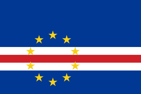Cape Verde | South African History Online