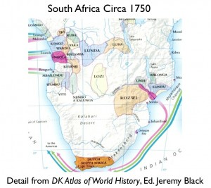 Grade 10 what was south africa like in 1750 south african in 1750 there was no country or sovereign state called south africa south africa only became a sovereign state in 1910 by 1750 at the cape under dutch gumiabroncs Image collections
