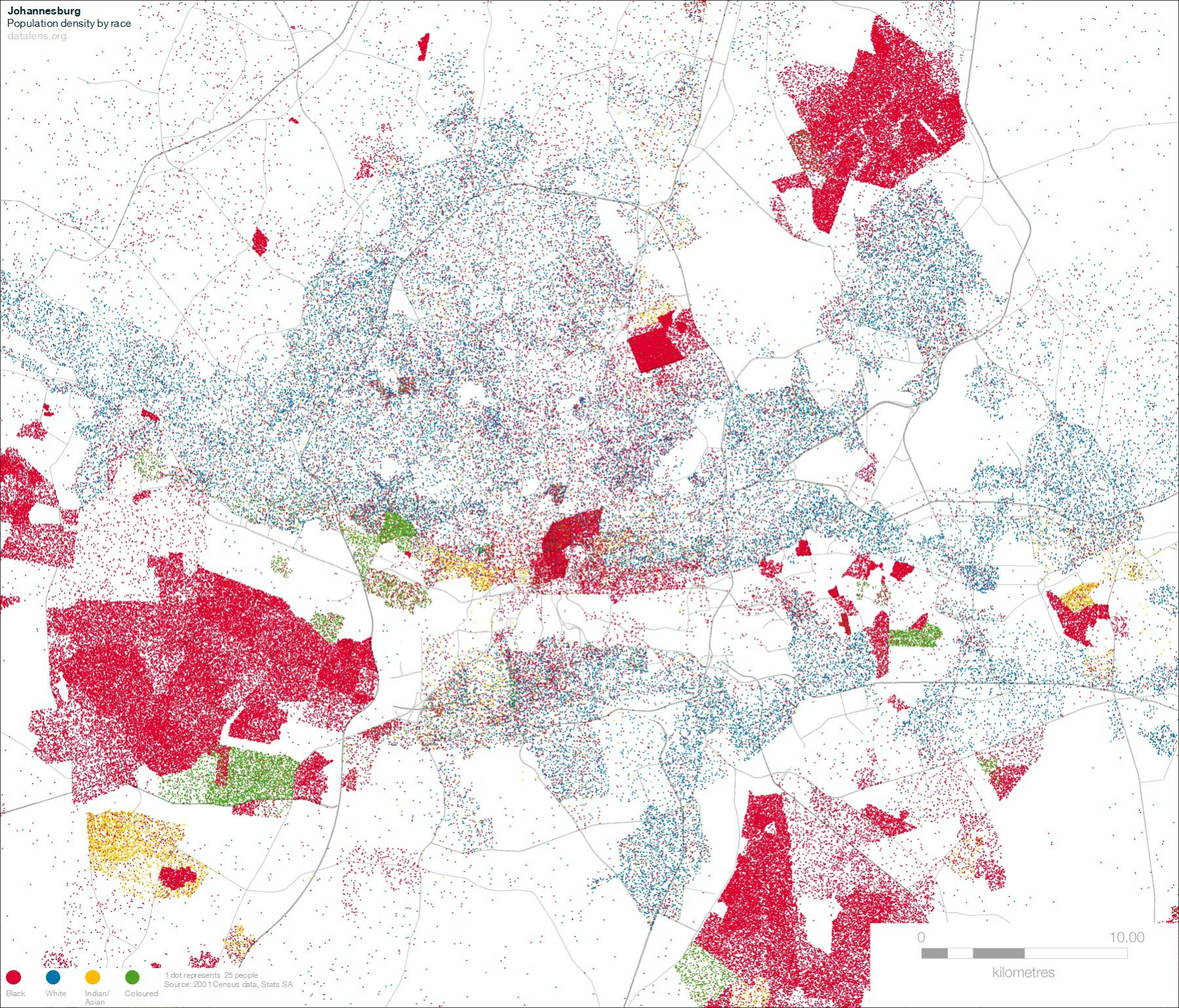 Us Ethnicity Map Globalinterco - Population concentration map us