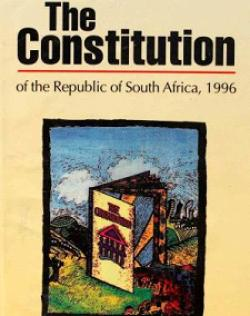 Three Important New Books on Constitutional Law