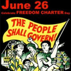 Liberation History Timeline 1950 1959