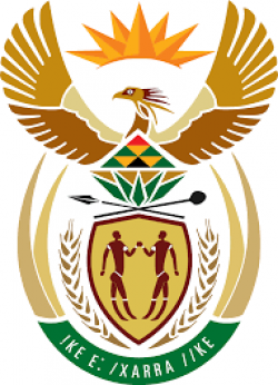 National Symbols Such As The Coat Of Arms And The National