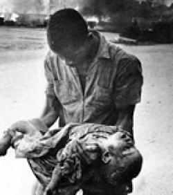Image result for outbreak of the biafran war