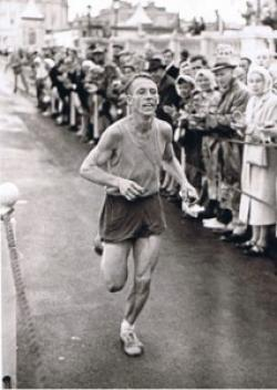fooitjies by comrades maraton