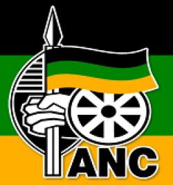 anc logo pictures - photo #8