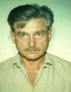 Dieter Gerhardt
