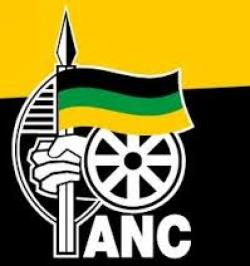 anc logo pictures - photo #5