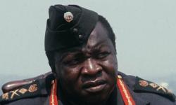 Idi Amin is deposed as the President of Uganda | South African