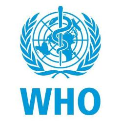 World Health Organization publishes indictment of ...