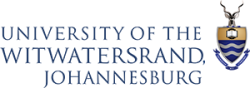 "<p>Wits university logo<a href=""https://www.wits.ac.za/""target=""_blank""> Image source</a></p>"